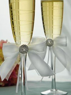 wedding-champagne-glasses-004