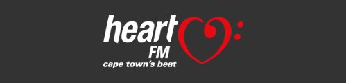 Heart 104.9 FM interview: dating matchmaking