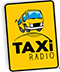 Taxi Radio: interview