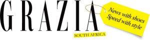 theonlysocialclub in Grazia | Cape Town | Johannesburg
