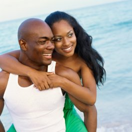 Upmarket dating agencies south africa